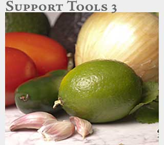 M2 Media Online Learning Support Tools 3