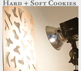 M2 Media Online Learning Matthews and Chimera Hard + Soft Cookies